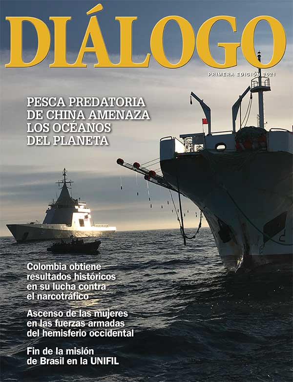 Dialogo-1st-2021-ES