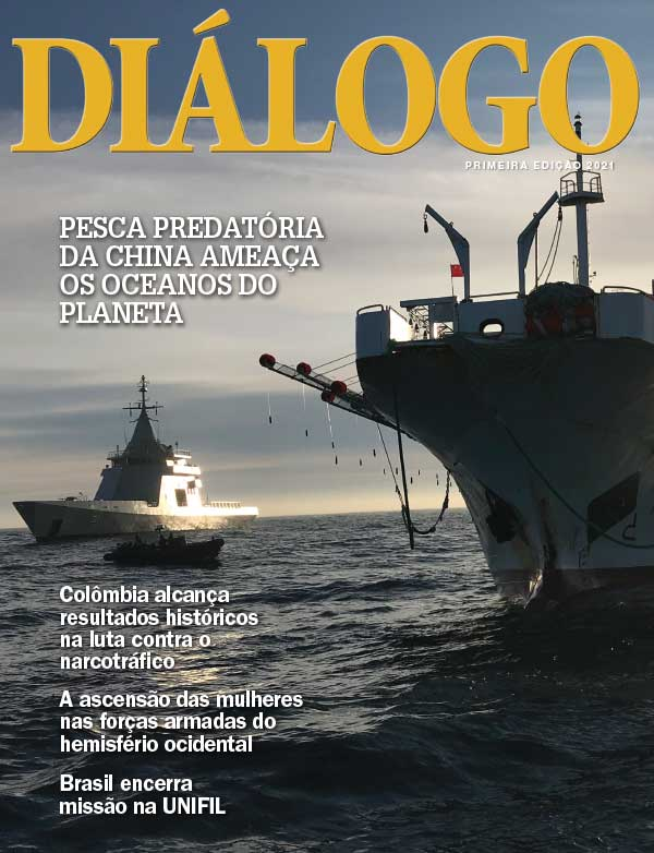 Dialogo-1st-2021-PORT