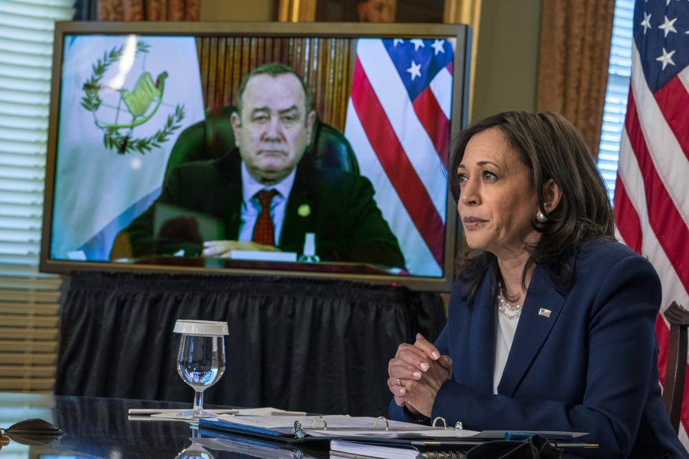 US Announces Increased Assistance for the People of El Salvador, Guatemala, and Honduras