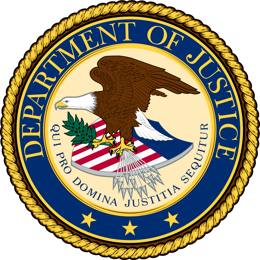 Pakistani National Indicted and Sanctioned for Human Smuggling Conspiracy
