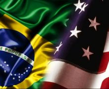 Brazilian Committee on Foreign Relations and National Defense Approves Brazil-US Agreement