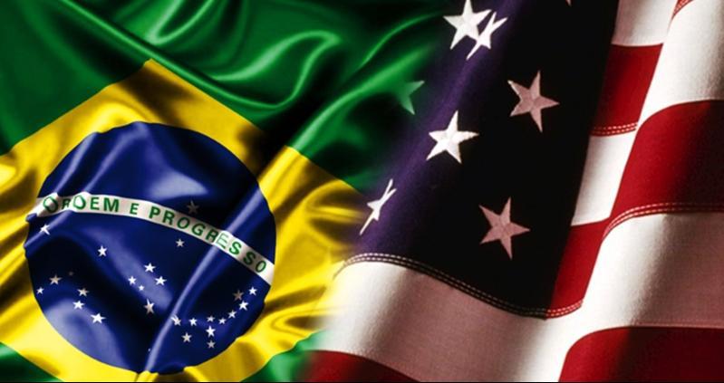 Comité de Relaciones Exteriores y Defensa Nacional brasileño aprueba acuerdo con EE.UU.