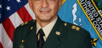 A Diretoria de Exercícios e Assuntos de Coalizão (J7/9) do Comando Sul fortalece a cooperação internacional e a interoperabilidade entre nações parceiras