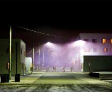 Ambientes Urbanos Densos: a prova decisiva das operações em múltiplos domínios