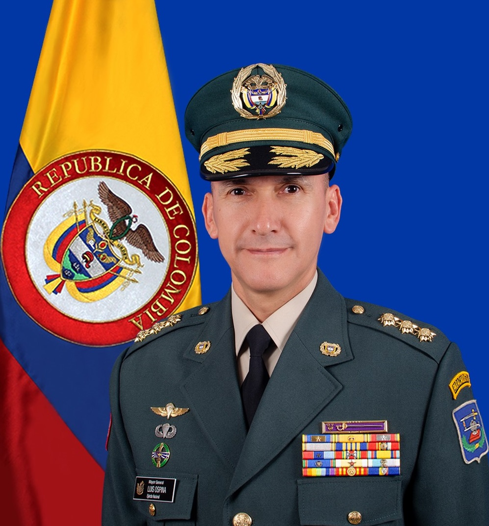 Colombian War College: More Than a Century Serving National Security and Defense