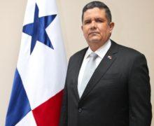 Panamá, de frente al combate del narcotráfico