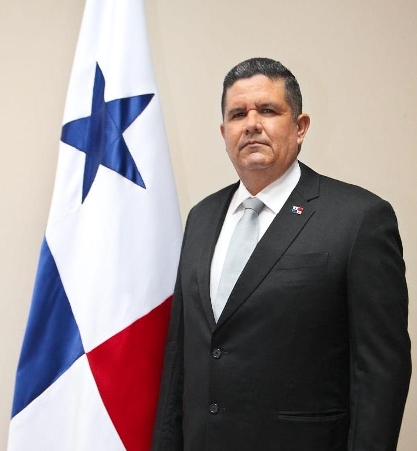 Panama Combats Narcotrafficking Head-on