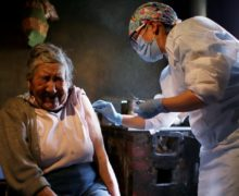 Impacto de la pandemia Covid-19 sobre la hegemonía comercial, política y militar que Colombia ejerce sobre la subregión de los países del ALBA [1]