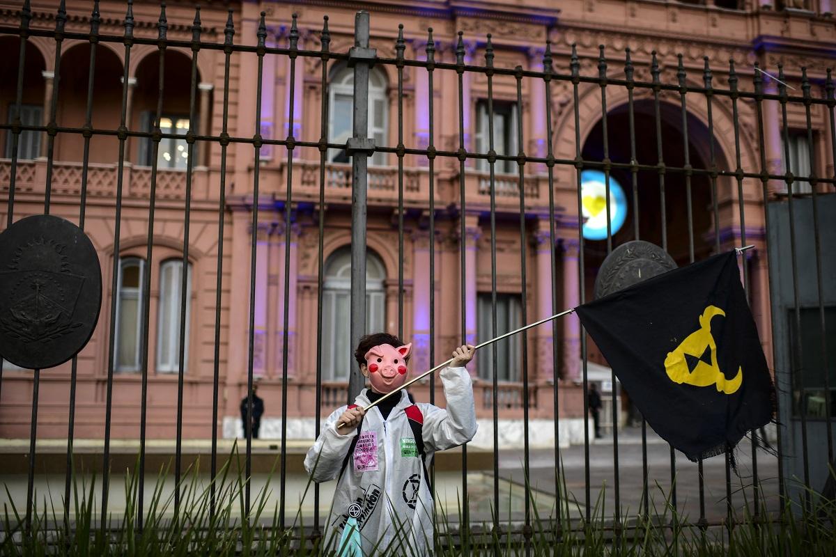 El compromiso chino en América Latina y Europa: Comparacionese Interdependencias