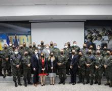 Forças Armadas de Honduras avançam na questão dos direitos humanos