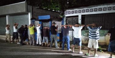 Brasil:PolíciaFederalcombate tráfico de pessoas em operação internacional