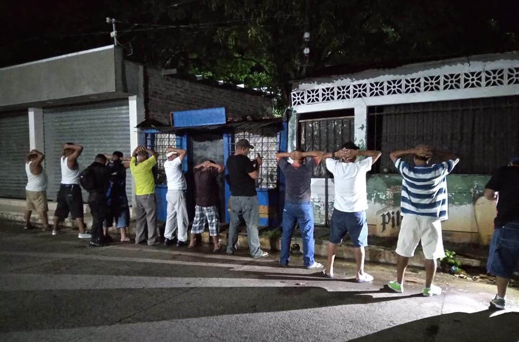 Brasil: Policía Federal combate el tráfico de personas en operativo internacional