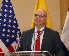 Costa Rica enfrenta os problemas de segurança