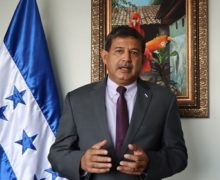 Honduras Responds Forcefully to Narcotrafficking