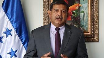 Honduras dá resposta contundente no combate ao narcotráfico