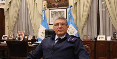 Exército da Guatemala busca ampliar participação em missões de paz e uma maior integração de gêneros