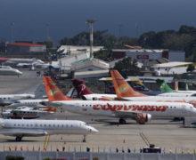 Venezuela depende de Irán y aerolíneas sancionadas para la producción de combustibles