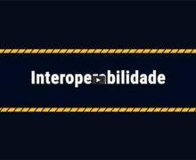 Interoperabilidad – Almirante Garnier, comandante de la Marina de Brazil