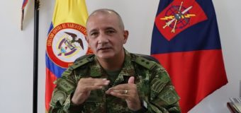 CONAT, Elite Command in the Fight Against Narcotrafficking