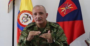 CONAT, comando de elite na luta contra o narcotráfico