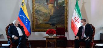 Iran Increases Presence in Latin America in Alliance with Organized Crime