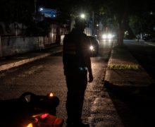 Regime de Maduro continua seus ataques contra a liberdade de expressão