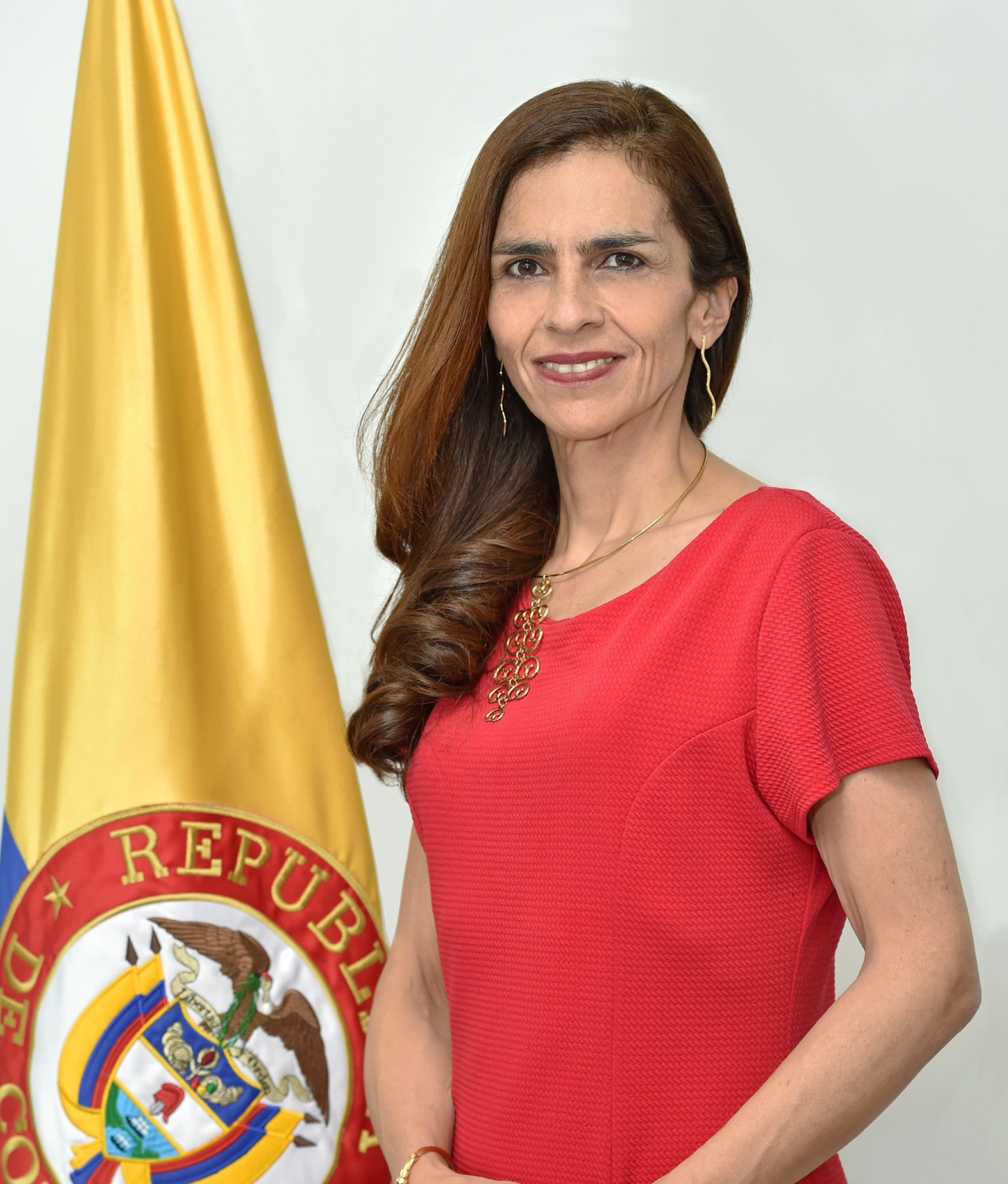 Plano de Aceleração de Ação Unificada, investimentos e segurança para Colômbia