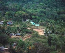Comunidad guyanesa, afectada por presunta negligencia de compañía china