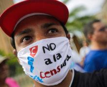 Rusia interviene en seguridad informática de Nicaragua